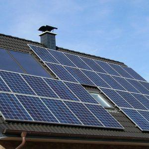 人が少ない場所での土地活用は太陽光発電が適してる!?