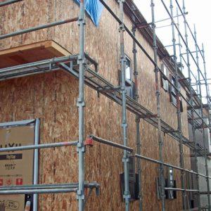 賃貸住宅別の土地活用(5)