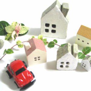 賃貸住宅別の土地活用(3)